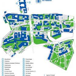 mappa-ospedale