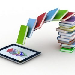 ebooks-ipad-e1453295060188